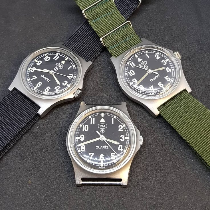 ⌚Cwc Military Time ⌚ Are you an 82? 89? Or 1998 dude/dudette. Take your pic ...