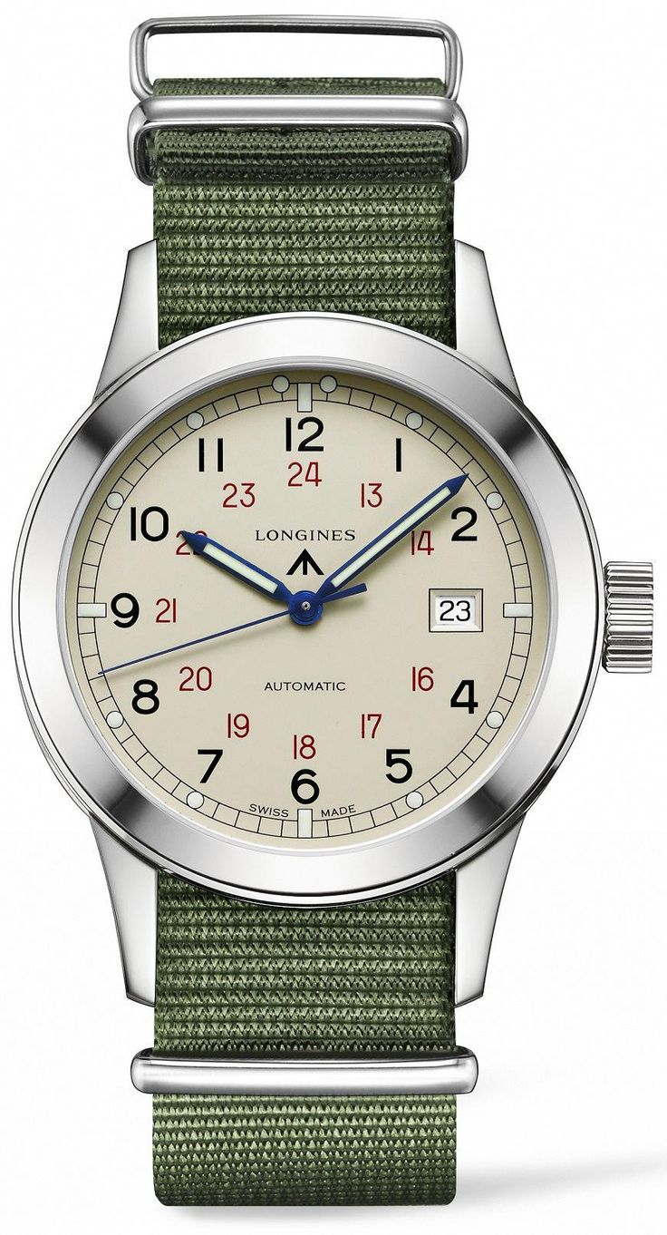 Longines Sale! Up to 75% OFF! Shop at Stylizio for women's and men's designer ha...
