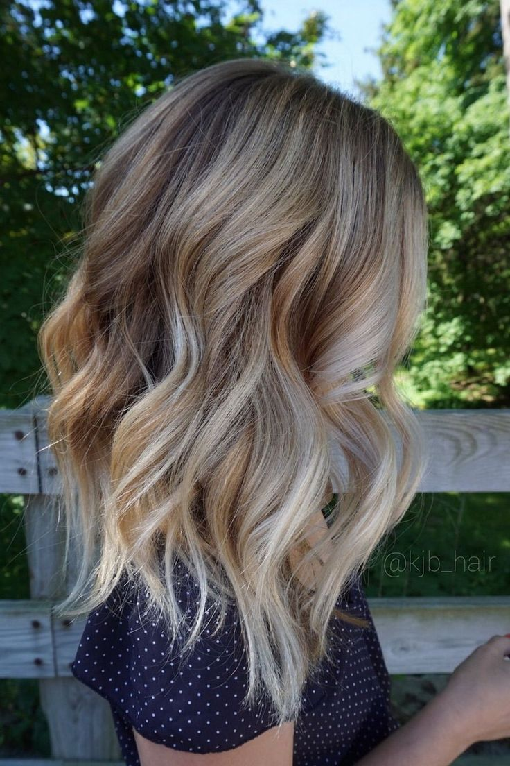 60 Ultra Flirty Blonde Hairstyles You Have To Try — Style Estate