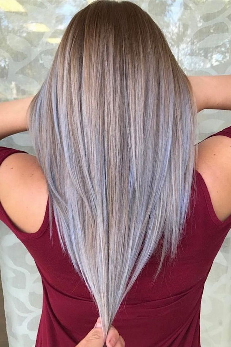 51 Ultra Popular Blonde Balayage Hairstyle & Hair Painting Ideas @simplicitysalon
