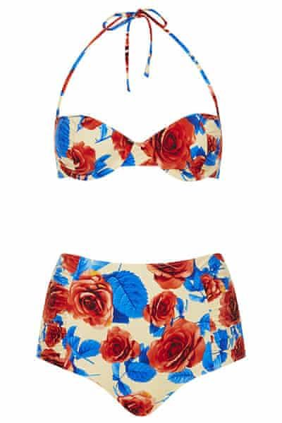 Fashion: what to pack for your summer holiday – in pictures | Fashion | The Gu...