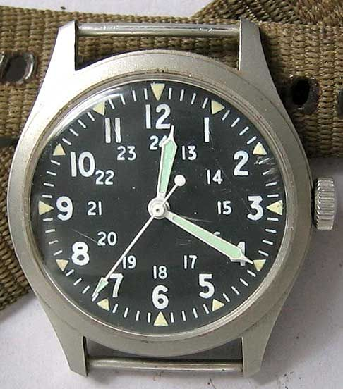 The Military Watch Resource - Community Fora