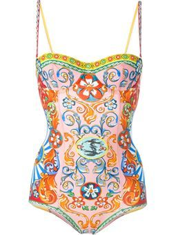 Designer Beachwear for Women