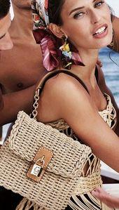 Dolce and Gabbana ♥✤ | Keep the Glamour | BeStayBeautiful