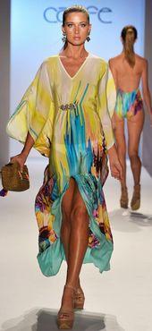 Swimwear Miami 2014FASHIONMG-STYLE   FASHIONMG-STYLE
