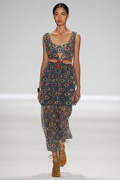 Zimmermann - Designer Dresses - Farfetch