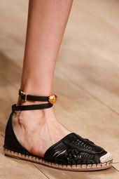 Valentino for Women - Designer Clothing - Farfetch