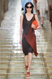 Bottega Veneta Spring 2020 Ready-to-Wear Fashion Show