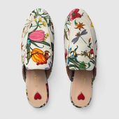 Women's Slippers | GUCCI® US