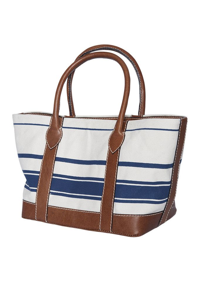 MDS Garden Tote