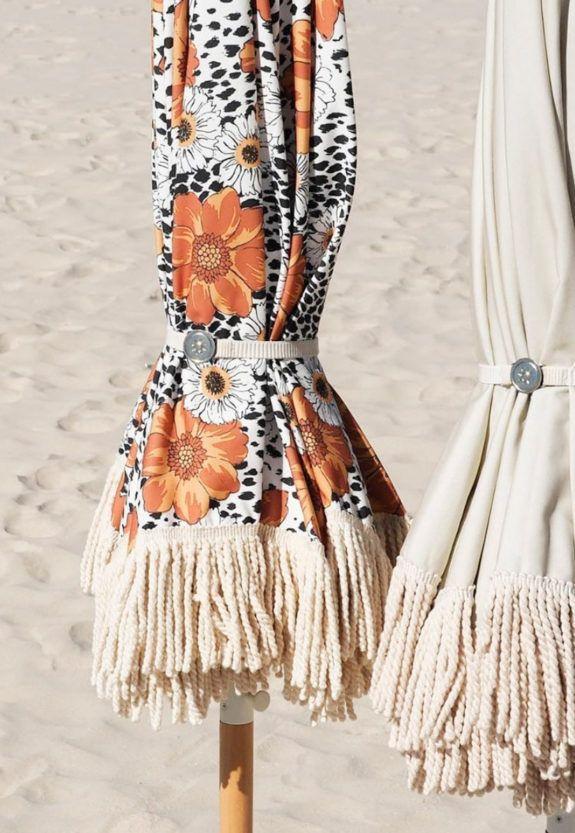 good looking summertime gear. | sfgirlbybay