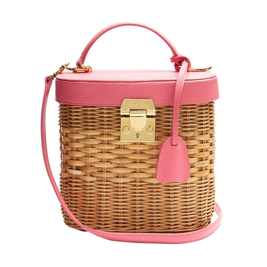 Best Bags for Easter Sunday