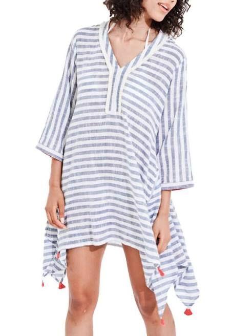 Roberta Roller Rabbit Women's Liane Tunic | Google Shopping