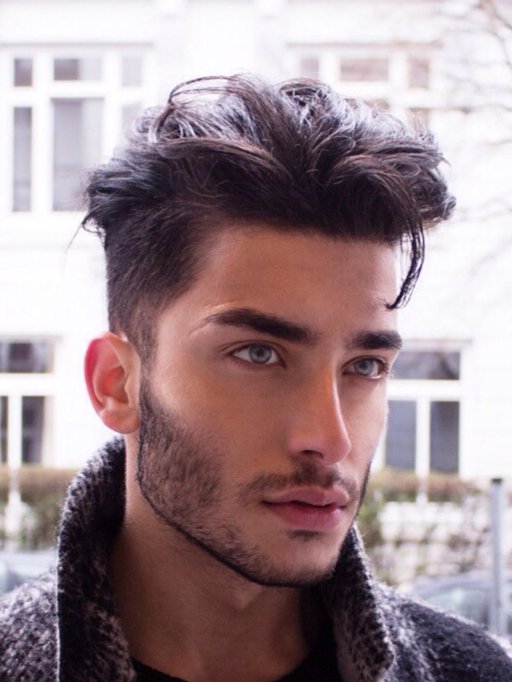 Super Men Haircuts Fashion For Men Mens Style Mens Fashion Schematic Wiring Diagrams Phreekkolirunnerswayorg