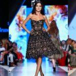Arab Fashion Week A Unique Platform