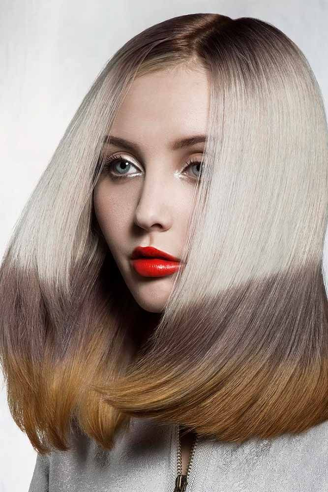 halo hair dye style hair color 2017 2018 here are 15 and 3018