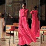 Haute Couture SS 2017 - Prestige Magazine