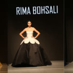 Second Day of Designers & Brands Fashion Shows
