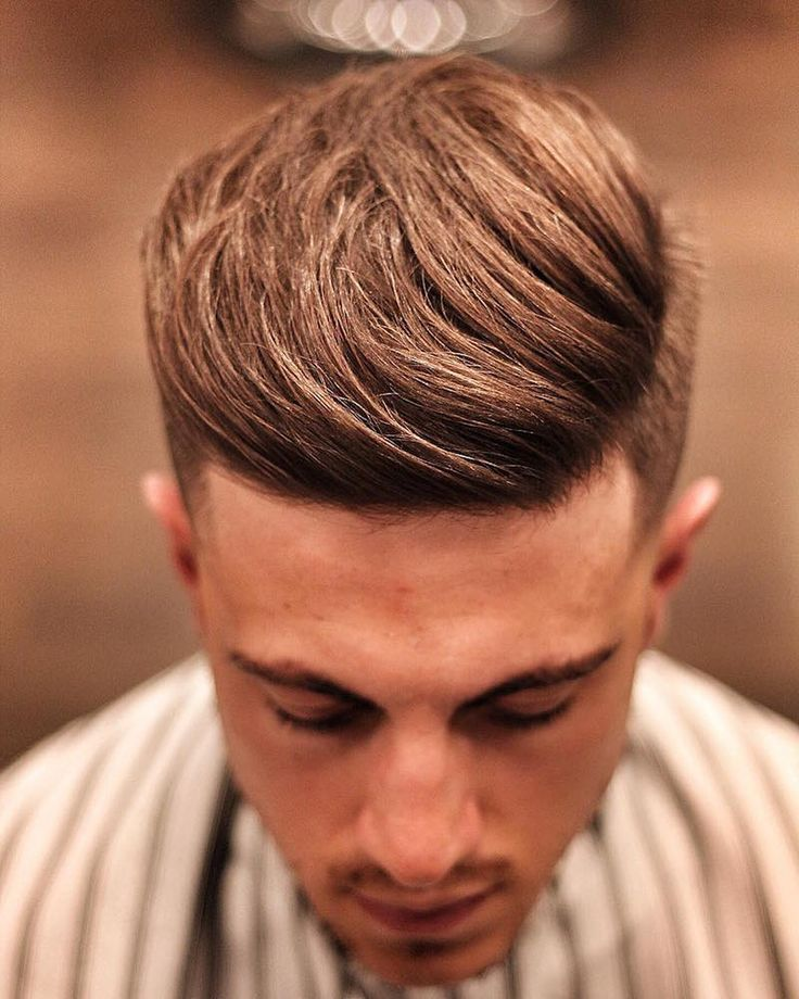 Men Haircuts 39 Best Men S Haircuts To Start 2016 Www Menshairstyle Flashmode Middle East Middle East S Leading Fashion Modeling Luxury Agency Featuring Fashion Beauty Inspiration Culture