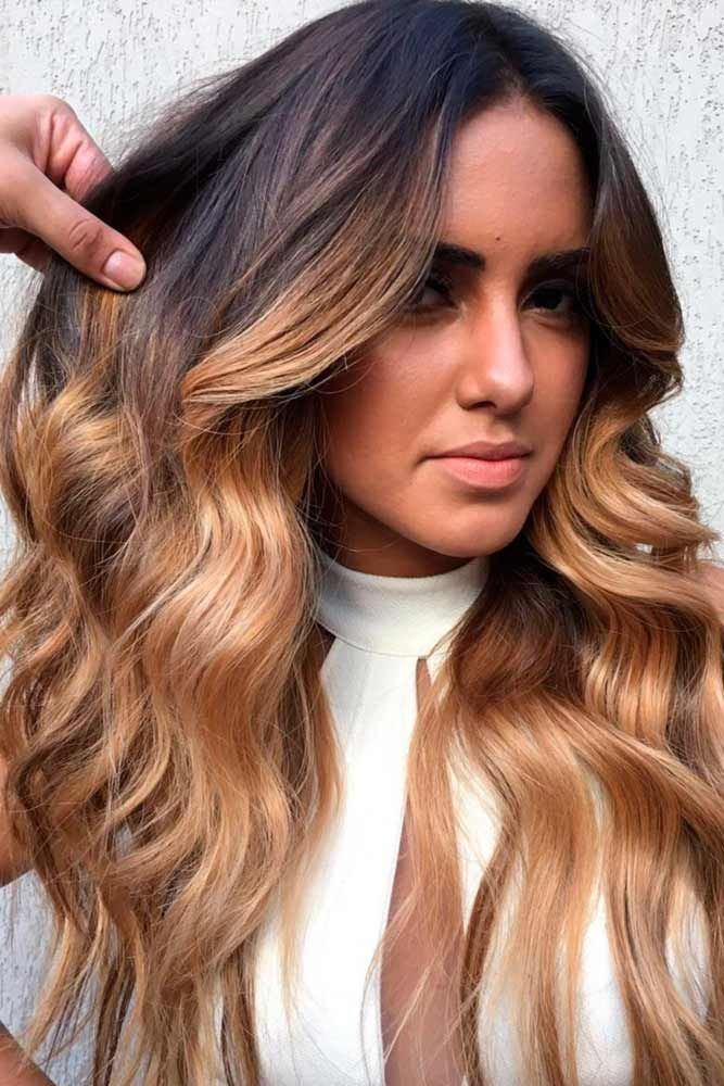 1509833447_hair color 2017 2018 pick brown hair with