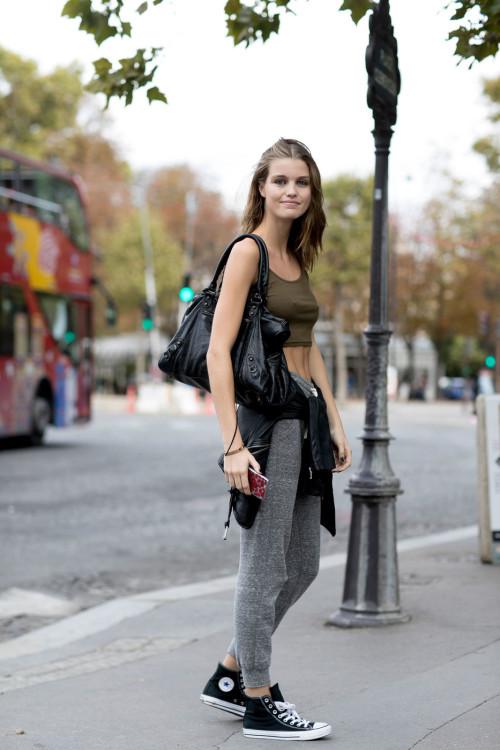 Street Style Inspiration Ideas Photo Flashmode Middle East Middle East 39 S Leading Fashion
