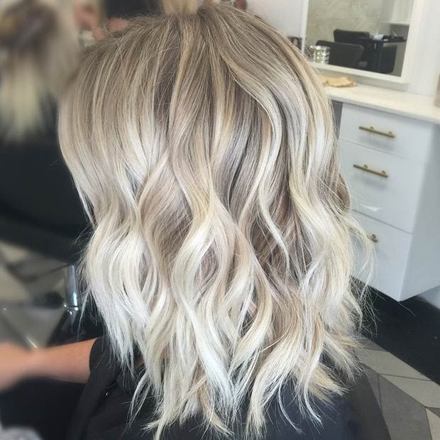 Hair Styles 2017 2018 47 Hot Long Bob Haircuts And Hair Color Ideas Jpg Flashmode Middle East Middle East S Leading Fashion Modeling Luxury Agency Featuring Fashion Beauty Inspiration Culture