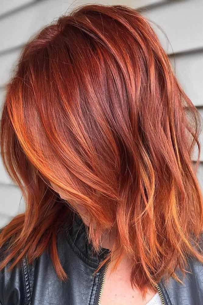 Hair Color 2017 2018 Check Out The