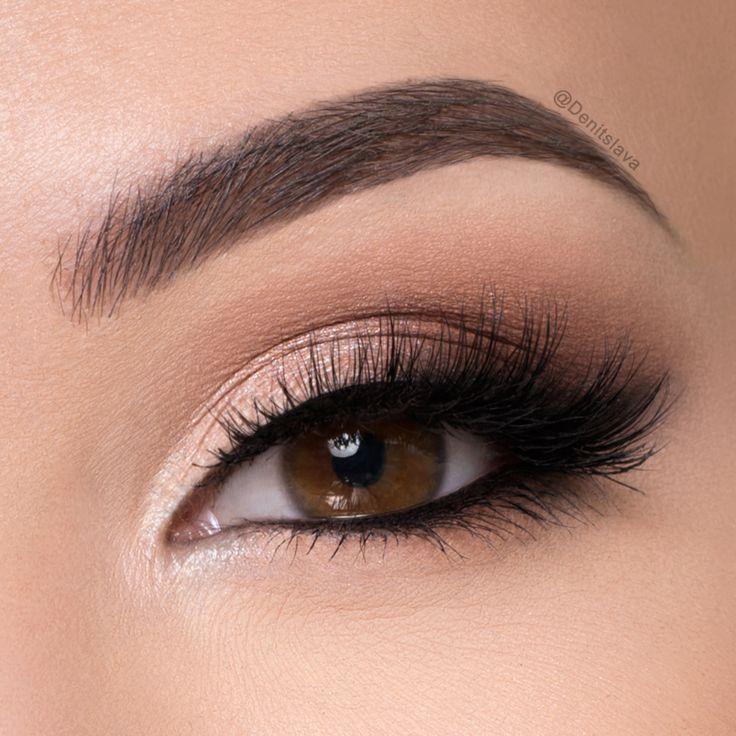 Makeup Geek Eyeshadow In Cocoa Bear