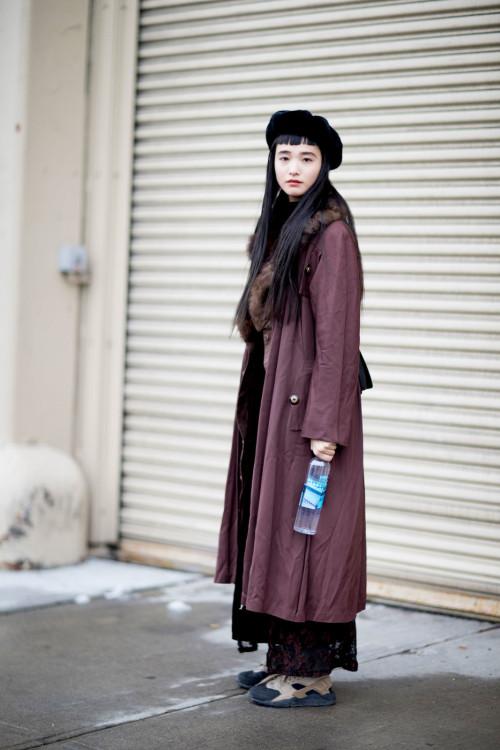 Street Style Inspiration Ideas Photo Flashmode
