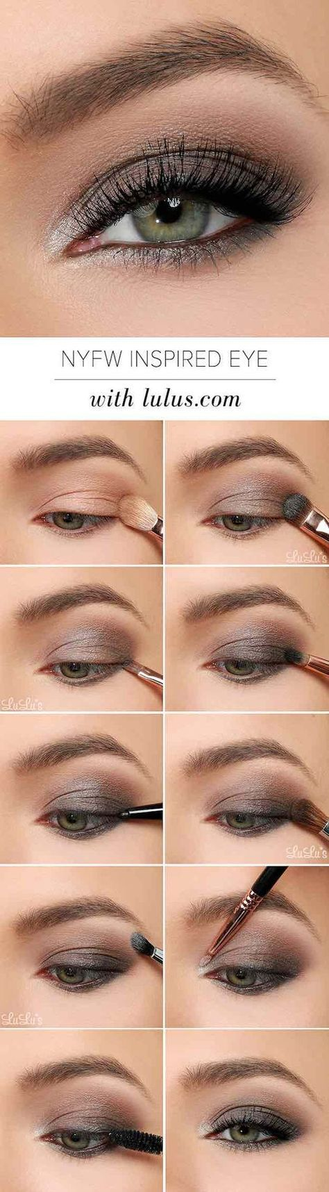 Best 25 Makeup For Green Eyes Ideas On Pinterest