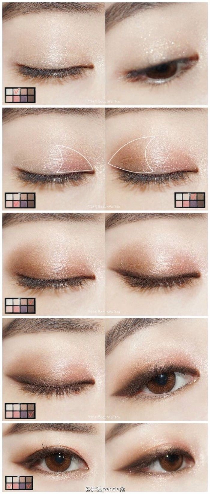 Makeup Ideas 2017 2018 Nice Flashmode Middle East Middle East S Leading Fashion Modeling Luxury Agency Featuring Fashion Beauty Inspiration Culture