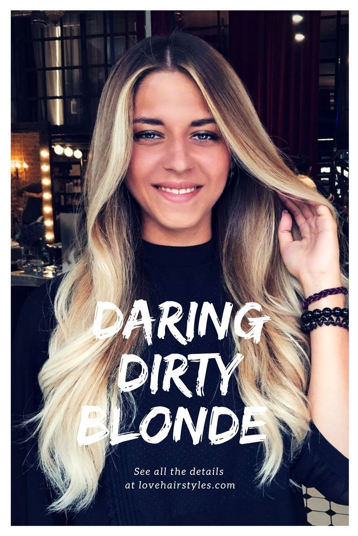 Hair Color 2017 2018 Blonde Hair Comes In Many Shades From Ash