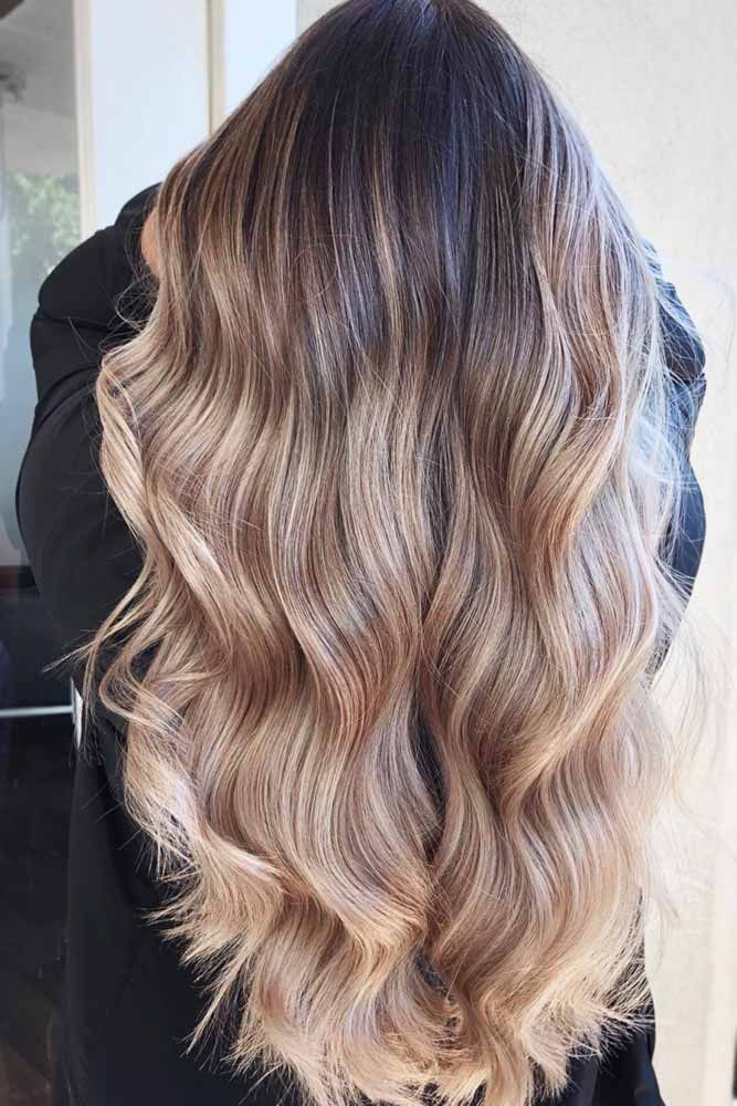 Hair Color 2017 2018 Ash Brown Hair Colors With Their Smoky And
