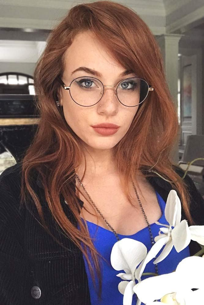 Hair Color 2017 2018 Weve Found For You The Best Red Hair Color