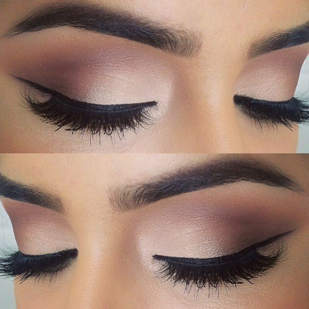 Homecoming Eye Makeup Ideas Latest Reviews